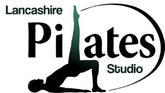 Pilates in Lancashire, North West
