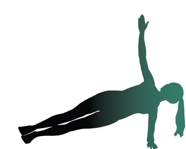 Pilates and Yoga Information Pack